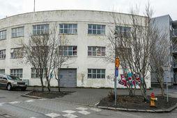 Velferðarráð Reykjavíkurborgar ræðir nú stöðu heimilislausra í borginni. Reykjavíkurborg rekur m.a. gistiskýlið við Lindargötu 48 …