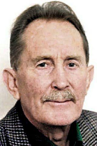 Jóhannes Sigmundsson.