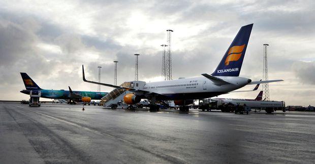 Eins og áður hefur verið tilkynnt er samkomulag við helstu hagaðila Icelandair Group forsenda þess …