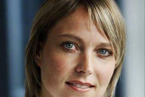Brynja Bragadóttir dr. í vinnusálfræði féll frá í júlí síðastliðinn langt fyrir aldur fram.