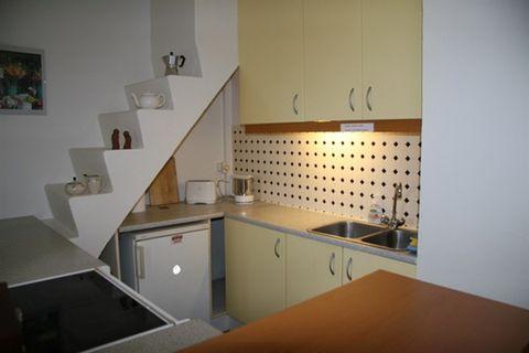 Mávur - Apartments Hraunbrún