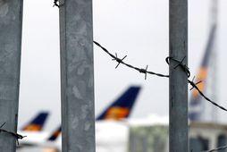 Hlutafjárútboð Icelandair fer fram í næsta mánuði. Þar er ætlunin að safna rúmlega 29 milljörðum …