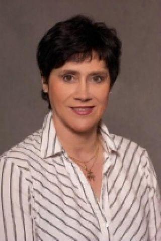 Kolbrún Stefánsdóttir