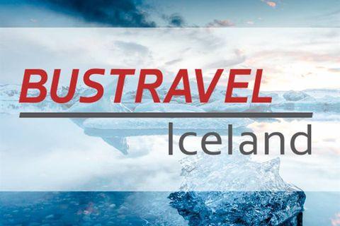 Netbus Iceland