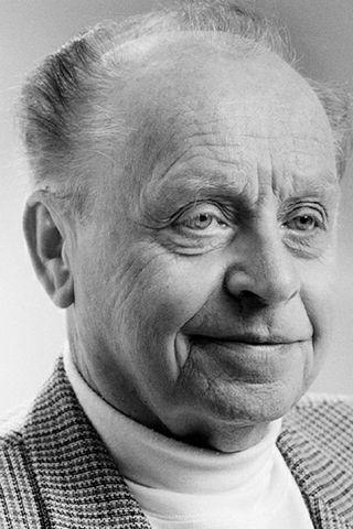 Herbert Hriberschek Ágústsson.