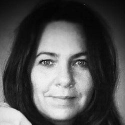 Hildur Jakobína Gísladóttir