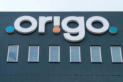 Origo er skráð á aðallista Kauphallarinnar.
