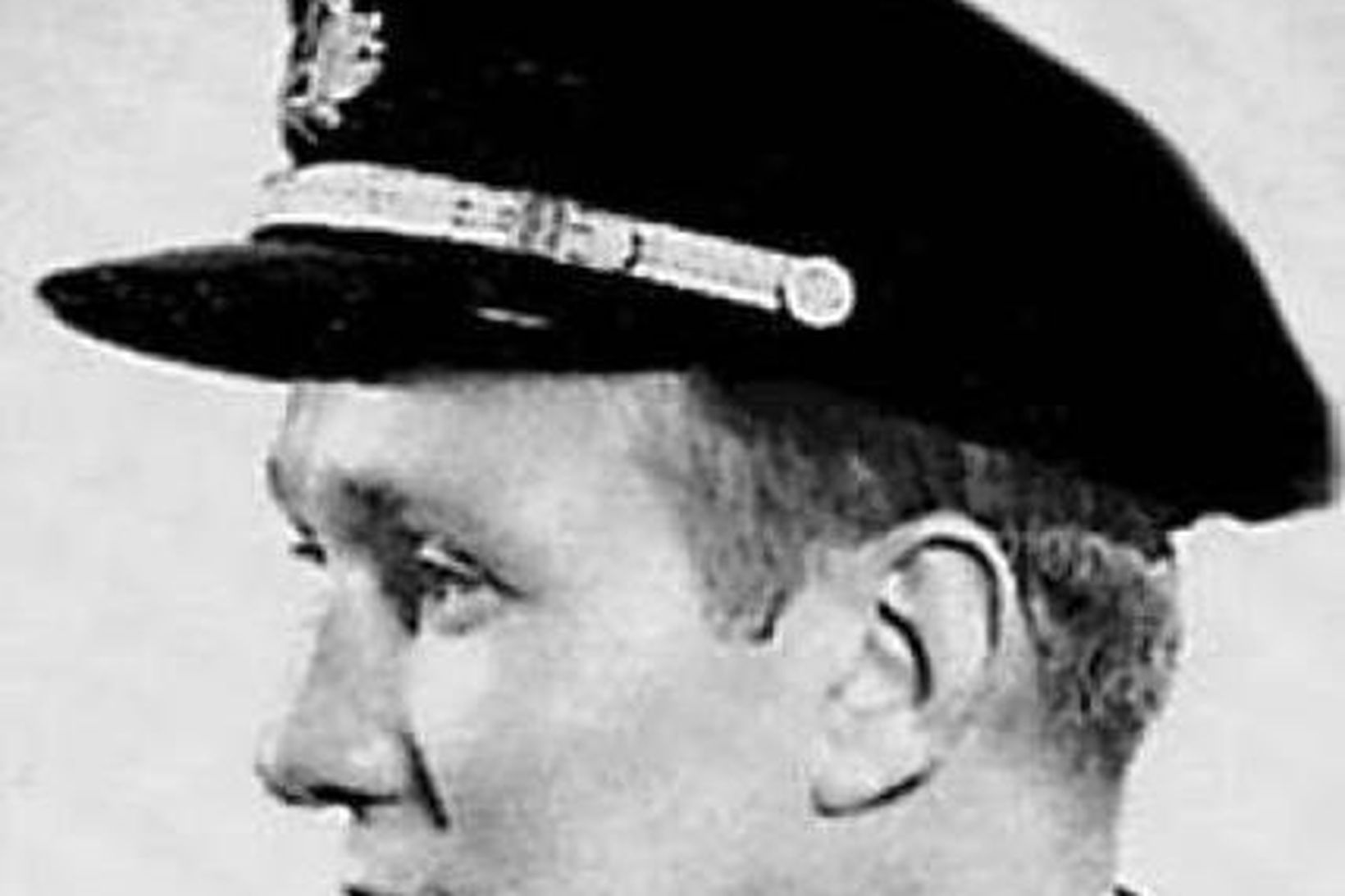 Garðar Pálsson.
