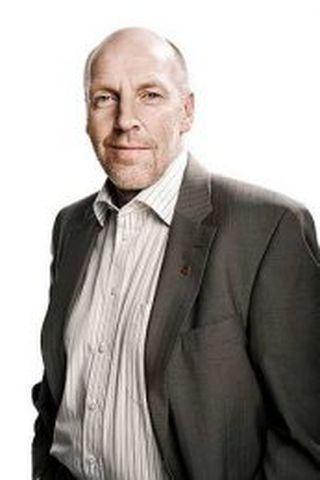 Steingrímur J. Sigfússon