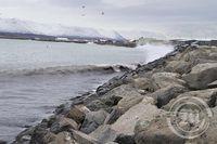 Sauðárkrókur - bæjarlíf
