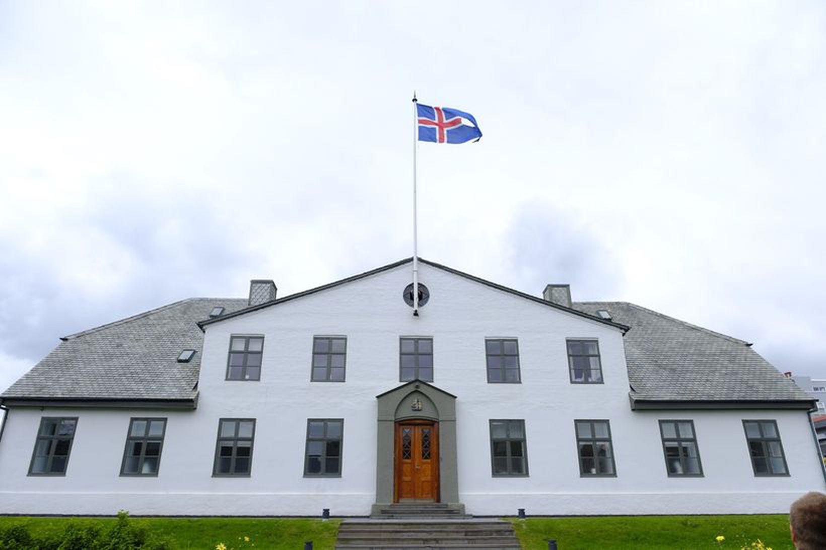 GRECO kallaði eftir aðgerðum til að vinna gegn spillingu í …