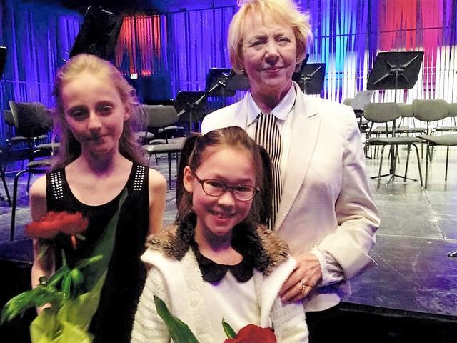 Piano recital - Ásta Dóra Finnsdóttir (10)