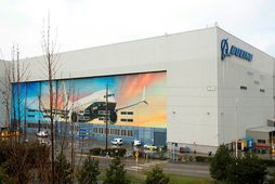 Boeing hefur beðist afsökunar vegna flugslysanna og viðurkennt ósamræmi í samskiptum innan fyrirtækisins.