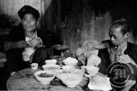 Víetnam