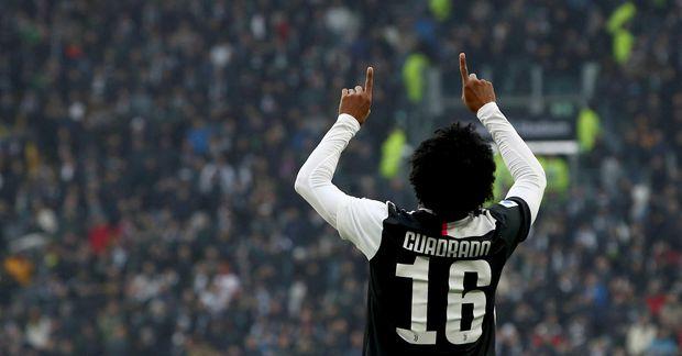 Stuðningsmenn fá ekki að sjá stórleik Juventus og Inter í Torino um helgina.