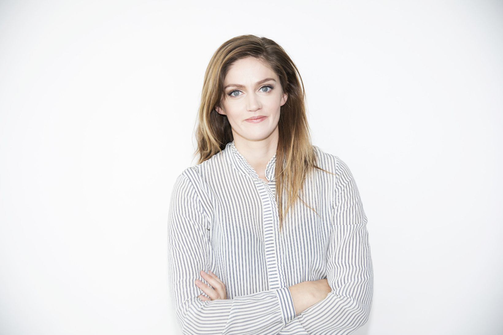 Sylvía Kristín Ólafsdóttir tekur sæti í framkvæmdastjórn Origo.