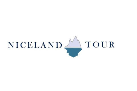N Iceland Tours