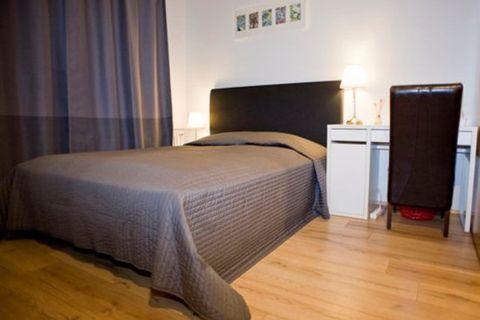 100 Hotel Iceland