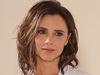 Victoria Beckham ætlar að senda frá sér tískulínu í samstarfi við lággjaldaverslunina Target.