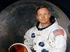 Bandaríski geimfarinn Neil Armstrong gaf Lauru Cicco tunglrykið er hún var 10 ára. Hún óttast ...