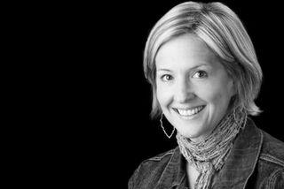 Brené Brown er rannsakandi sem hefur skrifað fjölmargar bækur. Hún hefur stigið á móti þeirri ...