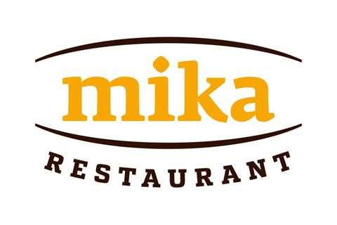 Café Mika