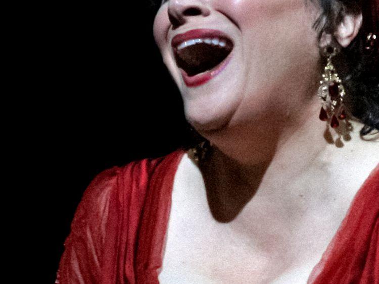 Our classics - Favourite operatic arias