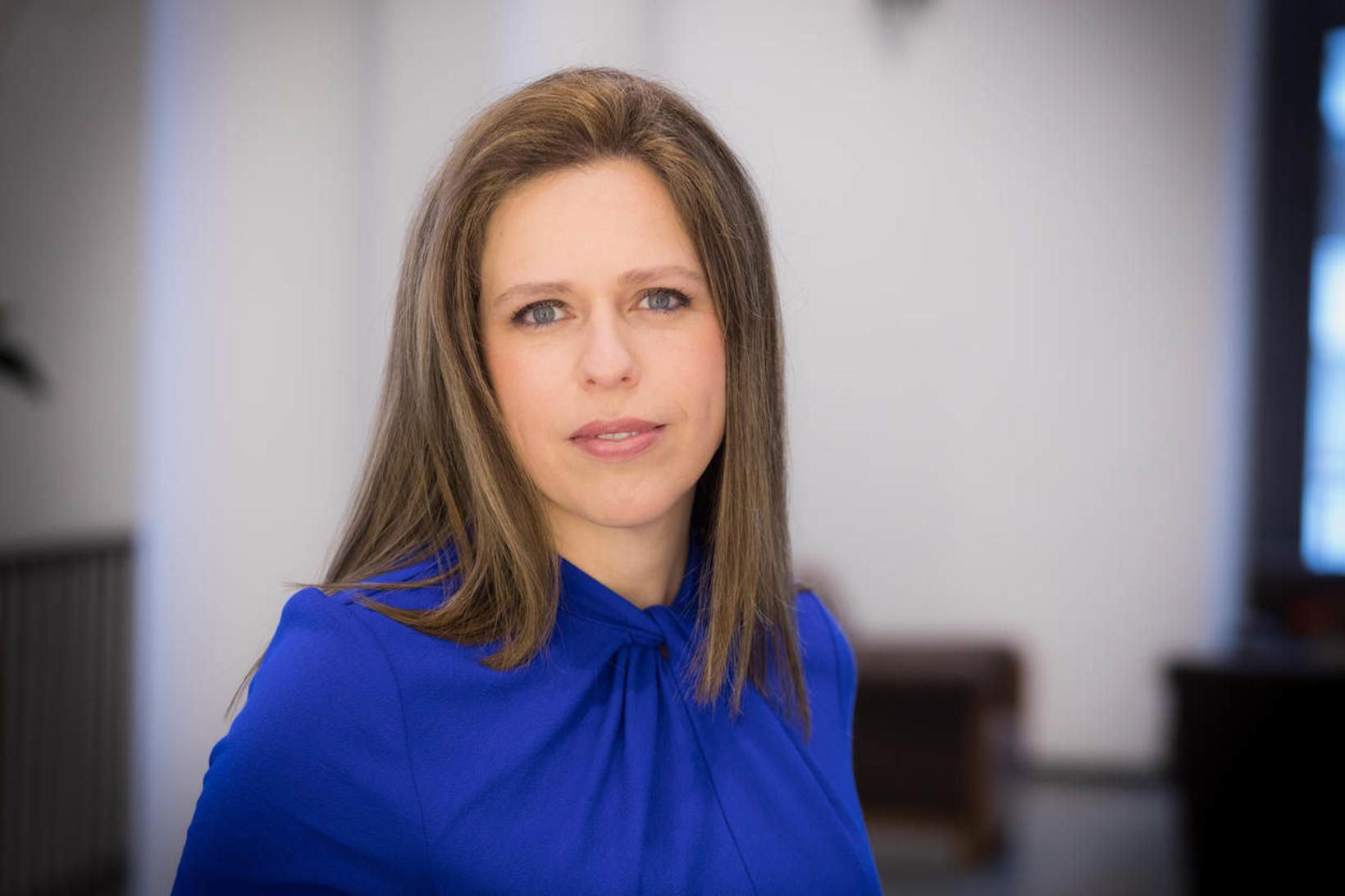 Carola Schouten, sjávarútvegsráðherra Hollands, vill leita til framkvæmdastjórnar Evrópusambandsins í …