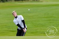 Íslandsmótið í golfi