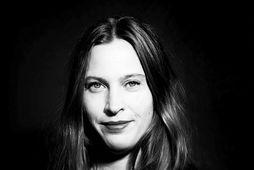 Þóra Hilmarsdóttir leikstýrir The Rising.