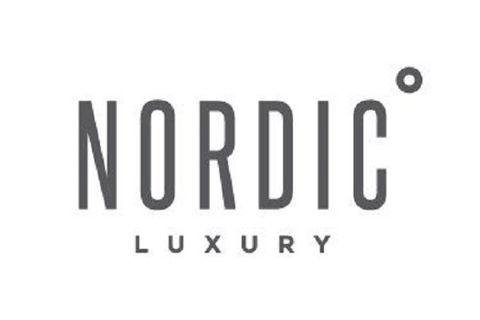 Nordic Luxury