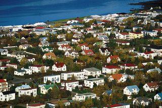 92,7% töldu það óhagsætt að leigja miðað við 55,4% árið 2011.