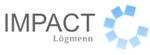 Impact Lögmenn