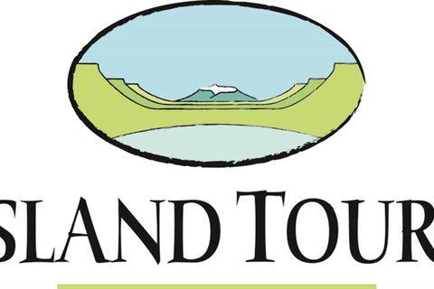 Island Tours Iceland