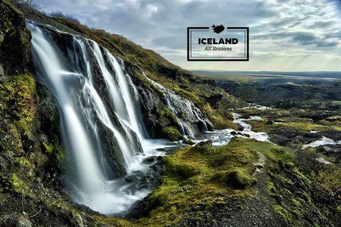 Iceland All Seasons