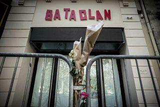 Bataclan.