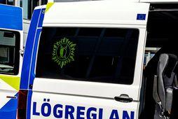 Garðar segir málið hafa legið þungt á skjólstæðingunum.