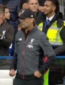 Falleg mörk hjá Liverpool og Chelsea (myndskeið)