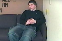 Brendan Dassey var dæmdur í fangelsi árið 2005 fyrir morðið á Teresu Hallbach.