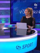 Margrét Lára: Hlýtur að enda hjá Real eða Barcelona