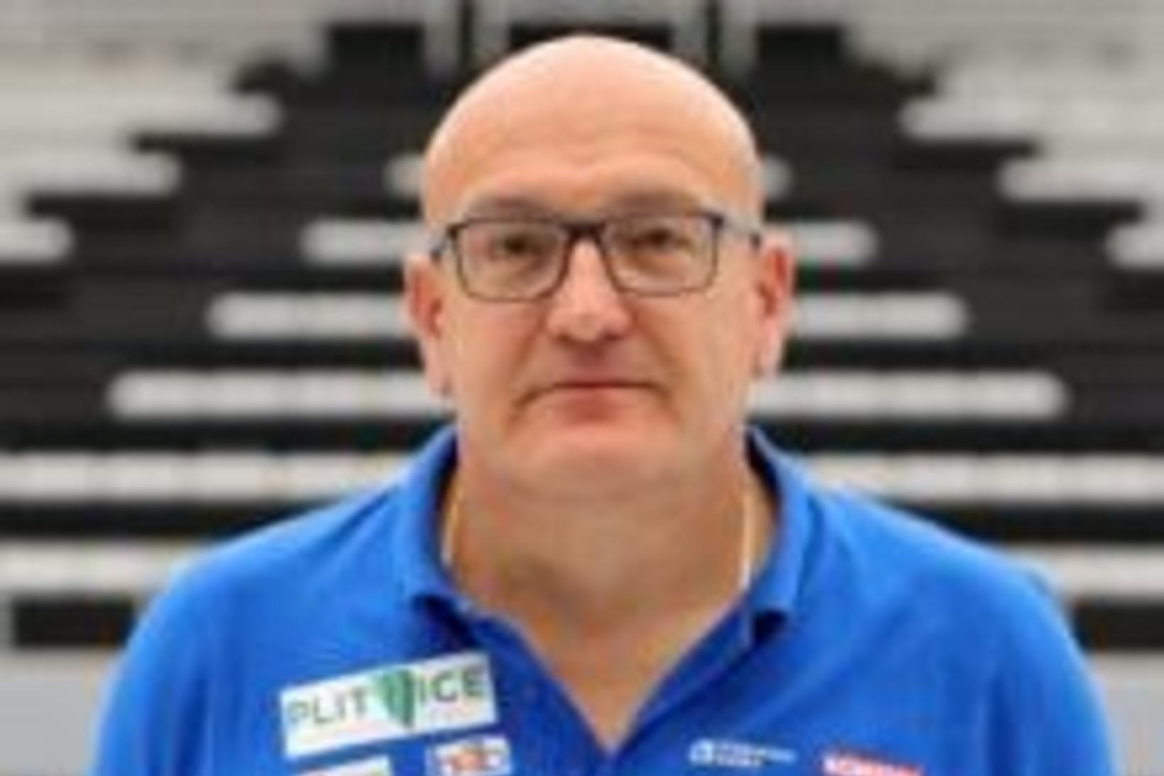 Zlatko Saracevic.
