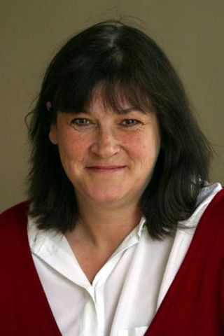 Margrét Steinarsdóttir lögfræðingur