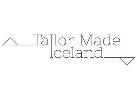 Tailor Made Iceland