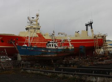 Múlaberg SI-022