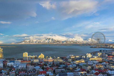 Teikningar af Reykjavíkurhjartanu og staðsetningu þess hafa ekki verið birtar opinberlega.