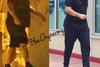 Rob Kardashian þyngdist um 45 kg