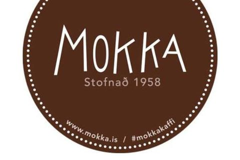MOKKA KAFFI