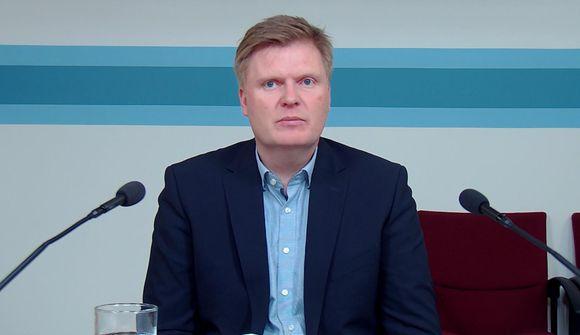 Skiptir máli hvort niðurstaðan hafi verið rétt