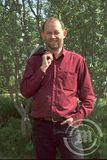 Helgi Arngrímsson
