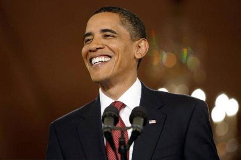 Undir stjórn Baracks Obama hefur komist skriður á hælismál kvenna ...